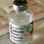 Vacuna-gripe-A