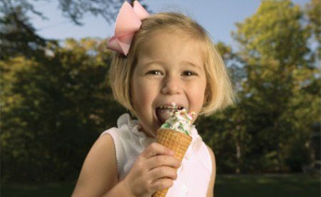 La esperanza de vida ha mejorado en la diabetes tipo 1