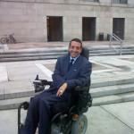 Alan_Congress2