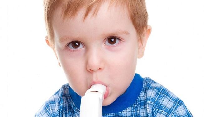Causas-y-tratamiento-del-asma-infantil