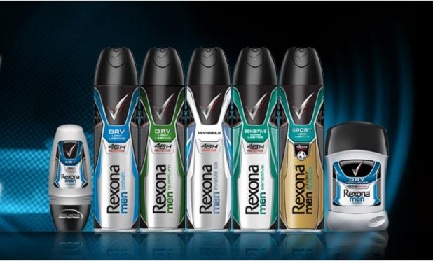 Desodorantes-Rexona-para-hombre