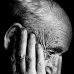 alzheirmers-disease