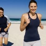 ejercicio-fisico1[1]