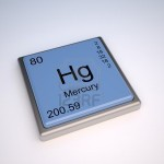 9994908-mercury-chemical-element-of-the-periodic-table-with-symbol-hg