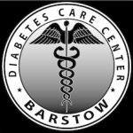 Diabetes_Care_Center_of_Barstow_f2750_250x250