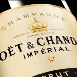 Champagne memoria