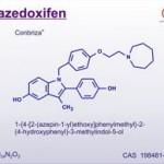 bazedoxifeno-conbriza