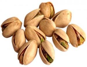 pistachio01