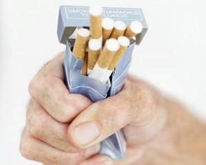 smokingandtobacco