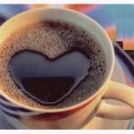 1286334177_126426521_1-Fotos-de--Baja-de-peso-tomando-te-cafe-colas-1286334177
