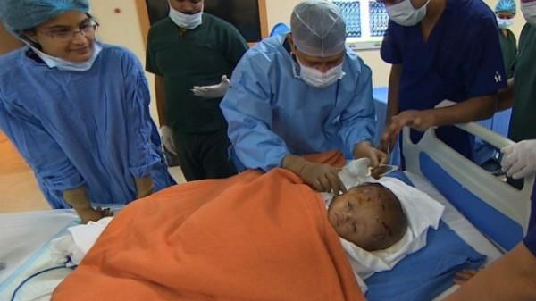 130815022534-udas-surgery-3-horizontal-gallery