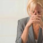 depresion_menopausica