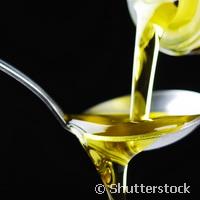 oliveoilisgo