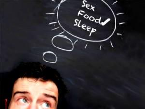 pensar-en-sexo3