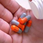 medicamentos-genericos