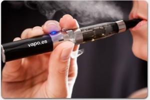 cigarrillos-electronicos-vapo