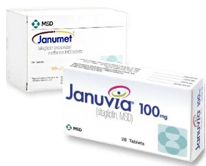 januvia-janumet-300x242