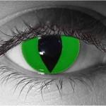 lentes-de-contacto-fantasia-disfraz-halloween-maquillaje-art-5262-MLU4953940169_092013-F