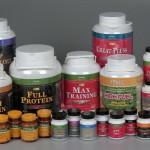 Suplementos-Vitaminicos