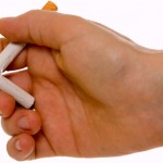 dejar-fumar