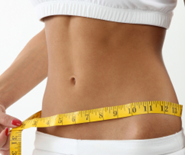 perder 10 lbs en 3 dias