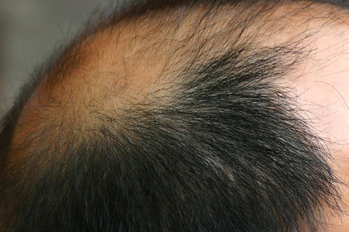 El transbordo de los cabello del precio en ulyanovske