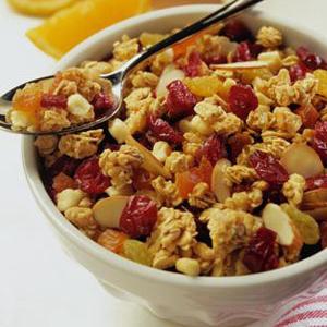 cereales-alimento-vitamina-d