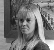 Dra. Carol Kotliar