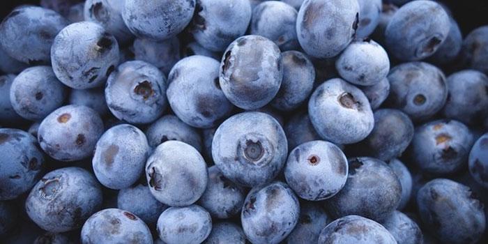 beneficios del jugo de arandanos para la diabetes