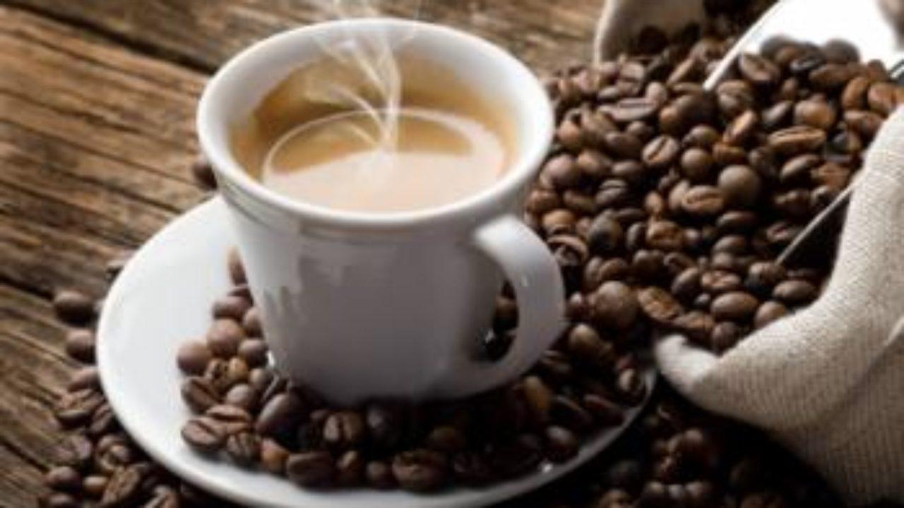 cáncer de próstata y café de nueva york