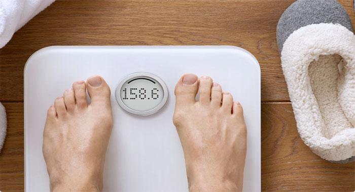 Dietas para bajar de peso con leptina en