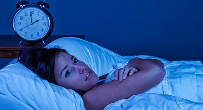 Los trastornos del sueño exacerban la disfunción en el Alzheimer