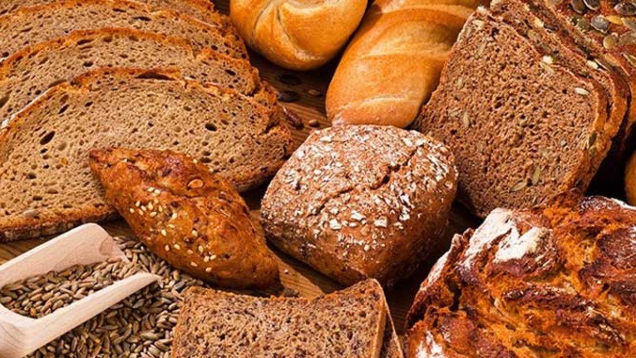 Cuál Es El Mejor Pan Para Personas Con Diabetes