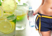 alimentos suben acido urico dieta para la gota y trigliceridos alcohol permitido acido urico