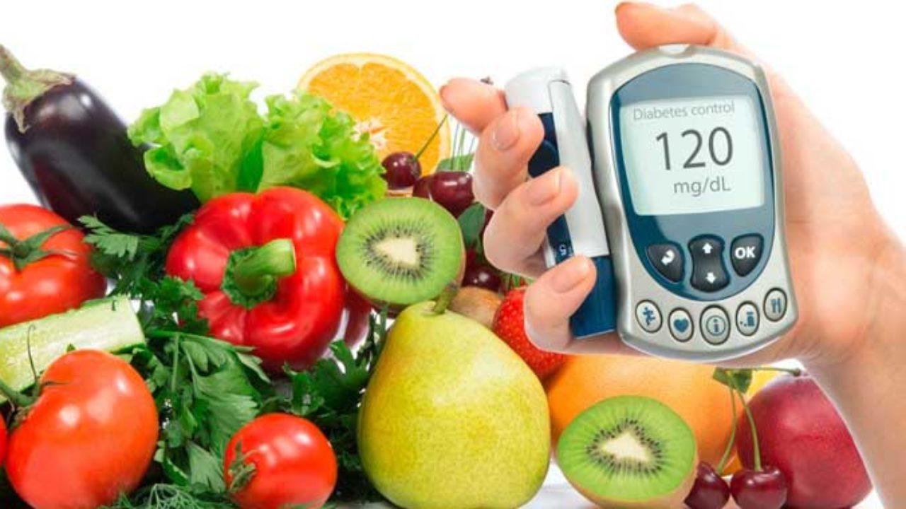 niveles de azúcar en la sangre diabetes
