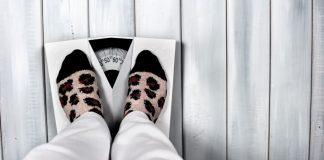 Cancer vinculado con Obesidad