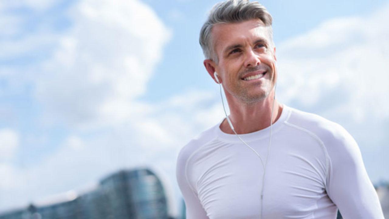 consecuencias de la prostata agrandada